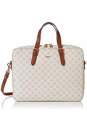 JOOP! Women's 4140004569 Business Bag
