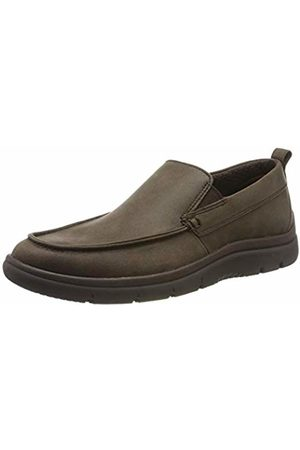 Clarks Men's Tunsil Way Loafers