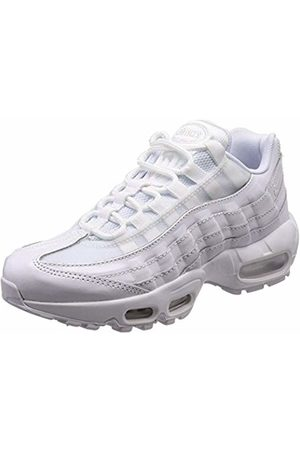 Nike Women's WMNS Air Max 95 Gymnastics Shoes, 108