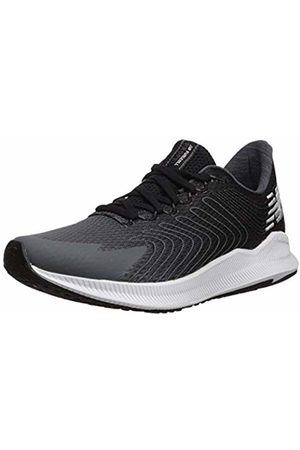 New Balance Men's Fuell Cell Propel Running Shoes, /Lead