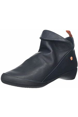 softinos Women's Farah Ankle Boots