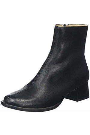 Neosens Women's S3037 Dakota /Alamís Ankle Boots