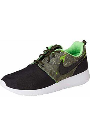 Nike Boys' Roshe One Print (Gs) Running Shoes Size: 6 UK