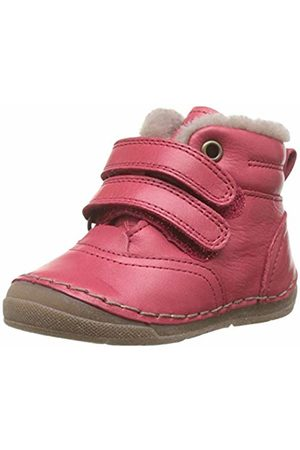 Froddo Baby Girls Children Ankle Boot G2110078-8 ( I01)
