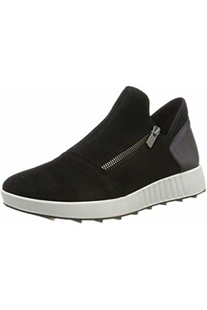 detailed pictures uk cheap sale amazing selection Legero high-top trainers women's shoes, compare prices and ...