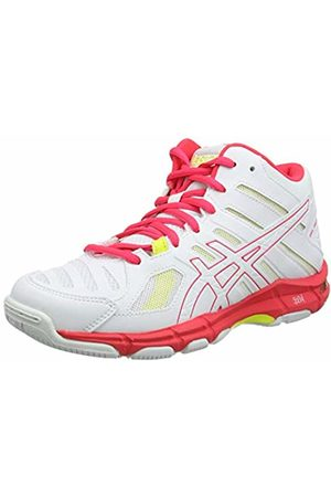 Asics Women's Gel-Beyond 5 Mt Volleyball Shoes, ( /Laser 100)