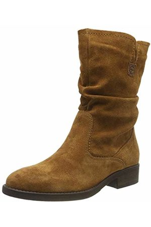 Tamaris Women's 1-1-25480-23 Ankle Boots