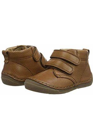 Froddo Unisex Babies' G2130175 Loafers