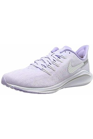 Nike Women's WMNS Air Zoom Vomero 14 Trail Running Shoes