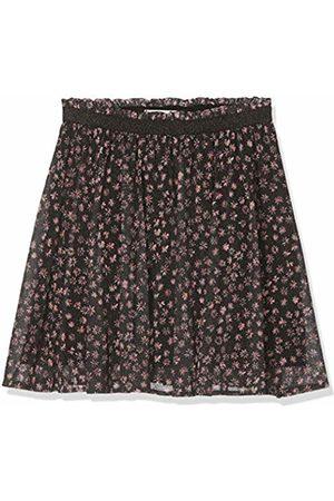 Garcia Girls' H92722 Skirt