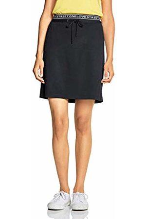 Street one Women's 360475 Happy Skirt, (Neo 11017)