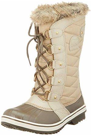 sorel Women's Tofino II Snow Boots