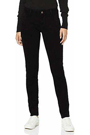 s.Oliver Women's 14.908.73.4267 Trouser, ( 9999)