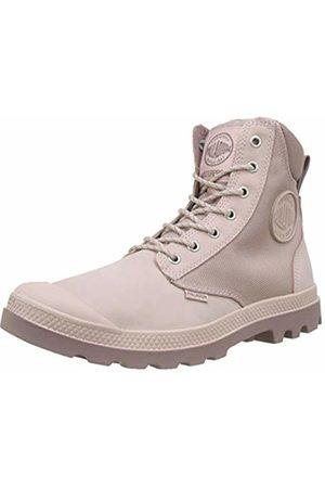 Palladium Unisex Adults' 73869 Boots Size: 8 UK