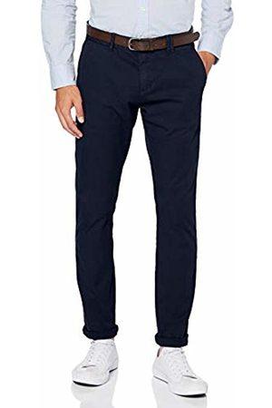s.Oliver Men's 03.899.73.5222 Trouser
