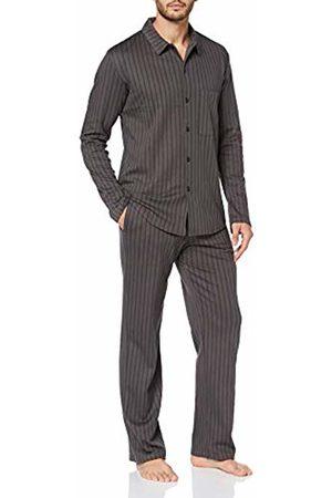 Seidensticker Men's Lang Pyjama Sets