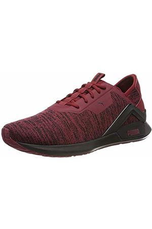 Puma Men's Rogue X Knit Running Shoes