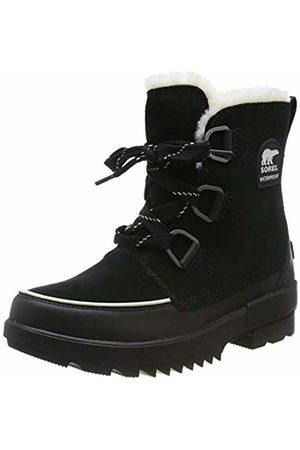 sorel Women's Torino II Snow Boots, 010