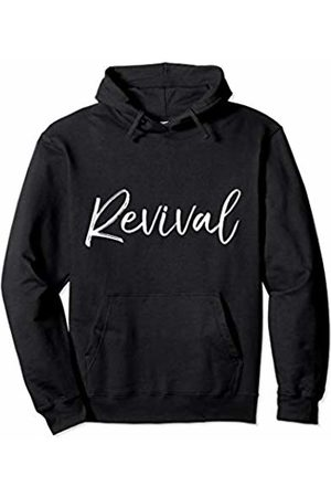 P37 Design Studio Jesus Shirts Christian Come Holy Spirit Gift for Women Cute Revival Pullover Hoodie