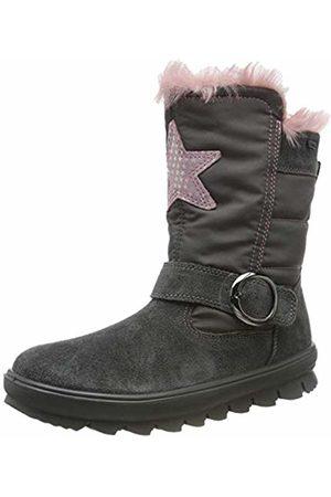 half off f23e2 0c348 Girls' Flavia Snow Boots