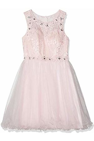 Laona Women's LA41706Z Dress, Rose Cloud