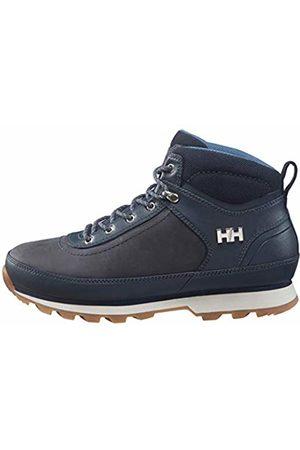 Helly Hansen Calgary, Men's safety boots, Navy (Navy / Dark Navy / Vaporo)