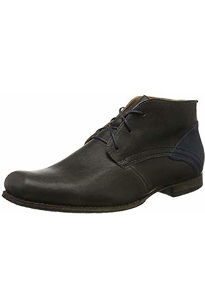 Think! Men's Guru_585695 Oxfords