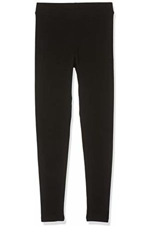 ONLY NOS Women's Onllive Love New Leggings 2-Pk Noos Pack: and