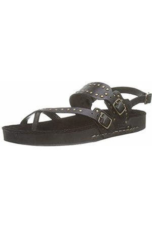 PLDM by Palladium Women Sandals - Women's Womanizer Lea Sling Back Sandals