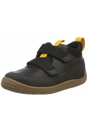 Clarks Boys' Play Hike K Hi-Top Trainers