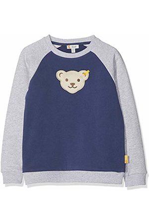Steiff Boy's Sweatshirt