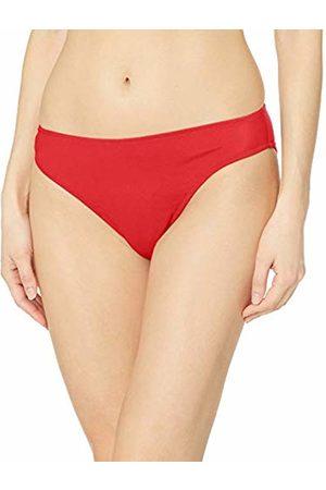 Amazon Classic Bikini Swimsuit Bottom