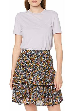 Women's Onlfmisha Short Skirt WVN