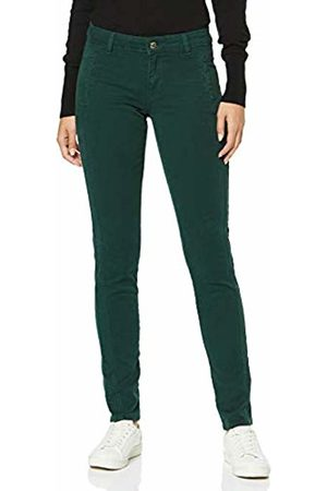s.Oliver Women's 14.908.73.4267 Trouser