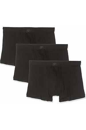 Esprit Men's Auburn 3shorts Boxer Shorts, ( 001)