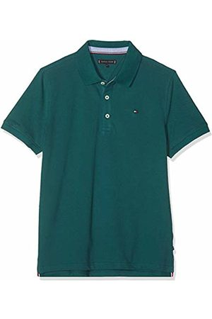 Tommy Hilfiger Boy's Essential Regular Polo S/s Shirt