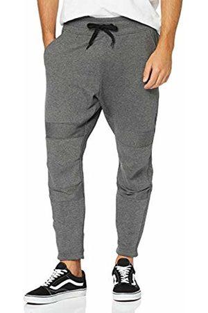 G-Star Men's Motac Slim Tapered Sports Trousers