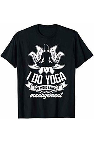 Yoga Tee Shirt Yoga Shirts - Yoga T-Shirt