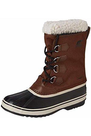 sorel Men's 1964 PAC Nylon Snow Boots