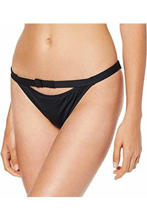 Calvin Klein Women's Cheeky Bikini (PVH BEH)