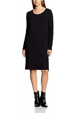 Vila Women's VINIMAS L/S DRESS-NOOS Dress