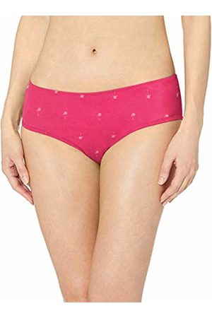 Amazon Hipster Bikini Bottom Palm Trees