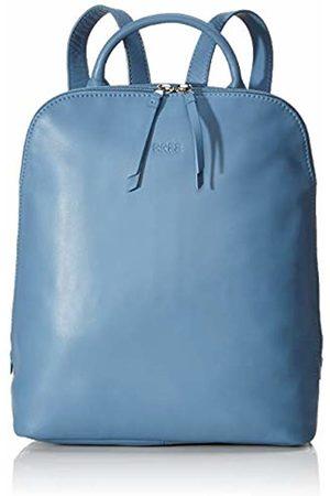 Bree Women's 334008 Backpack