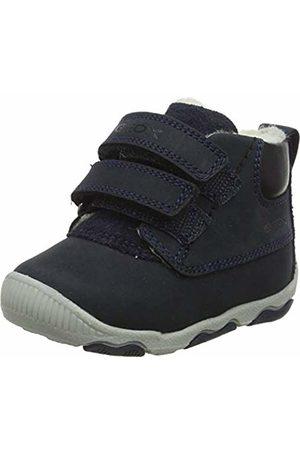 Geox Baby New Balu' Boy B Sandals