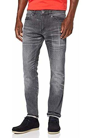 HUGO BOSS Men's 734 Skinny Jeans