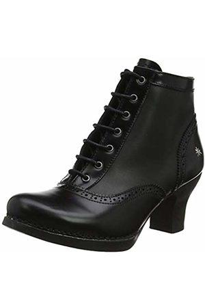 Art Women's 1069 City-Leader /Harlem Ankle Boots