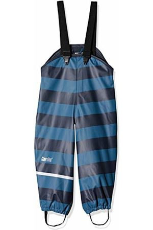 CareTec 550157 Rain Trouser