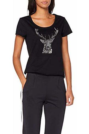 Trigema Women's 5362531 T - Shirt