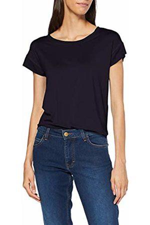 s.Oliver Women's 14.908.32.5098 T-Shirt