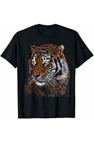 Tiger of Sweden Artistic T-Shirt